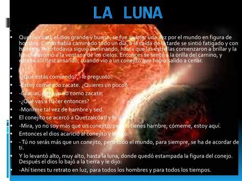 simbolog 237 a del sol y la luna guerrero espiritual la leyenda del sol y la luna mi libro de segundo parte 2