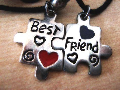 10 new songs about friends best friends songs