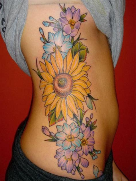 side piece tattoos for females side tattoos designs ideas and meaning tattoos
