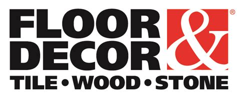 floor decor launching fifth los angeles area store with july 21 grand opening in woodland