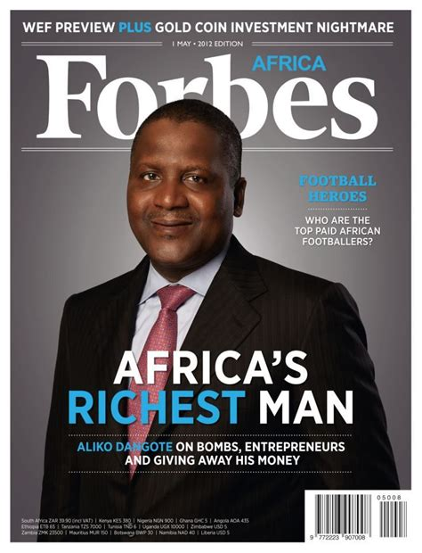 top 10 richest in south africa 2018 wealthiest in south africa top 10 richest in africa 2018 their net worth country