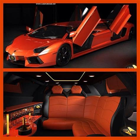 Lamborghini Limo Hire 1000 Ideas About Limo On Wedding Limo Hummer