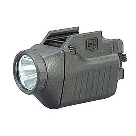 glock 17 tactical light the 5 best tactical lights for glocks reviews 2018