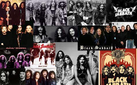 imagenes rockeras de portada para facebook portadas de rock para facebook hechas por mi im 225 genes