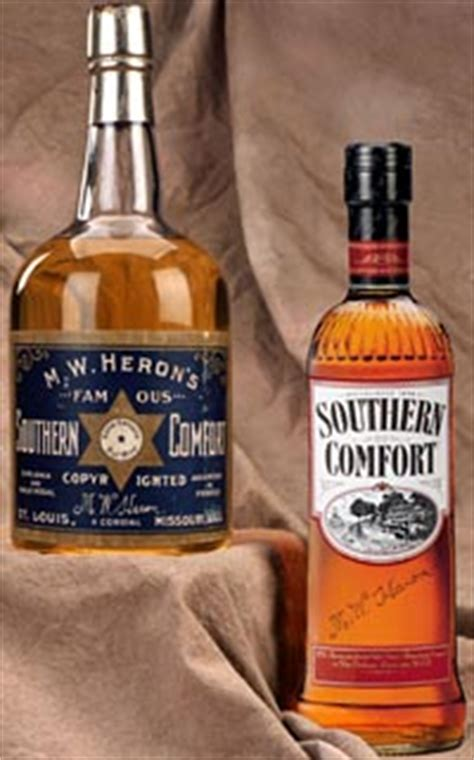 southern comfort wiki southern comfort recipes wiki