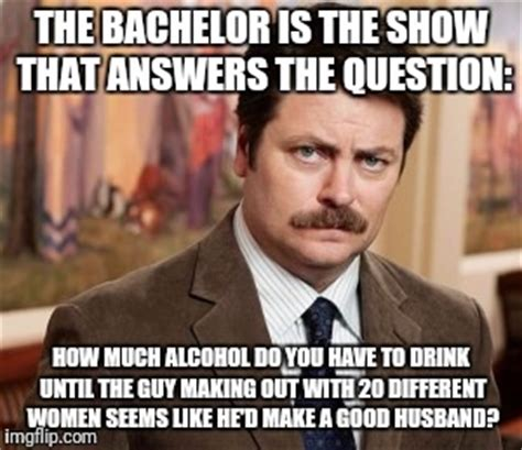 Bachelor Memes - the bachelor memes 100 images the bachelor is now a