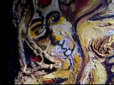 cuadros de pintores argentinos pintores argentinos contemporaneos quot resaca quot recorrido de