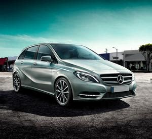 mercedes cheapest model in india mercedes b class priced in india at rs 22 lacs