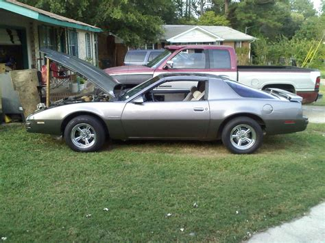 auto air conditioning service 1987 mercury lynx regenerative braking service manual 1986 pontiac firebird how to remove factory upper ball joints find used 1986