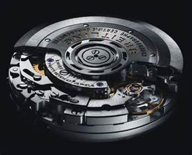 Breitling Bentley Movement Breitling Caliber 01 An Automatic Chronograph Movement