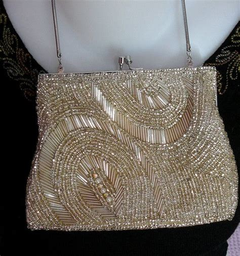 handbag krem malayka 25 best ideas about evening bags on clutches