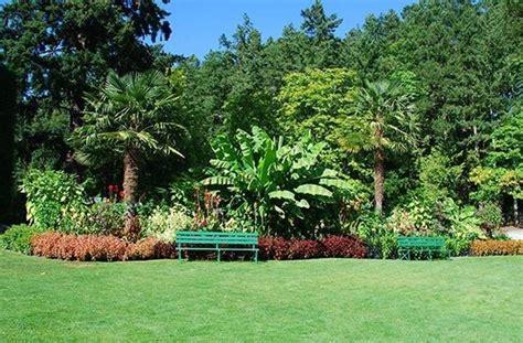 giardino mediterraneo giardini mediterranei progettazione giardino giardini