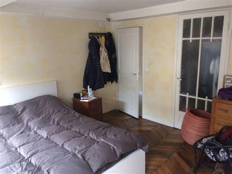 renover chambre a coucher adulte jerome je cherche 224 r 233 nover une chambre 224 coucher d