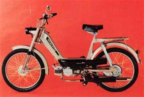 ab wann darf moped fahren motorrad roller moped oder mofa wer weiss was de