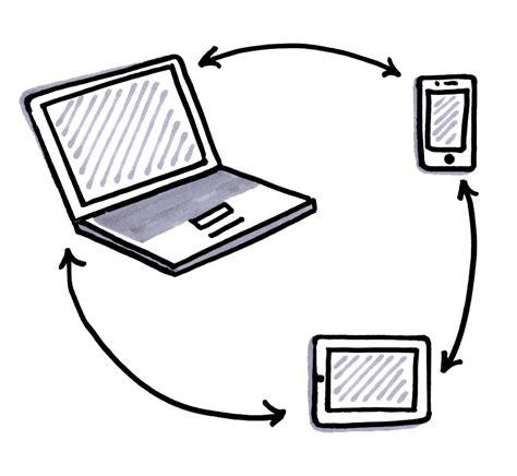 Grid Pattern Ne Demek | zurb u library