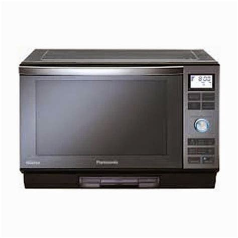 Microwave Oven Gril panasonic microwave grill oven