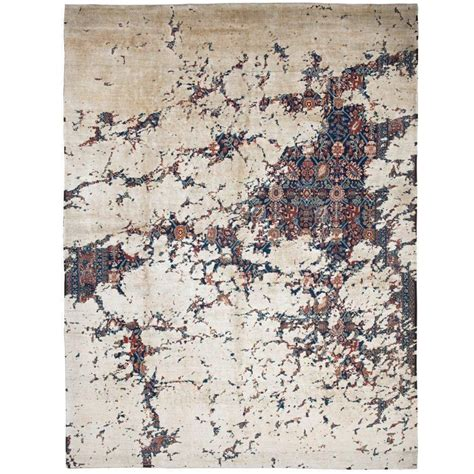 Aerial Area Rug Aerial Area Rug Land Carpet Is A Modular Rug With Aerial View Designs Modern Geometric Aerial
