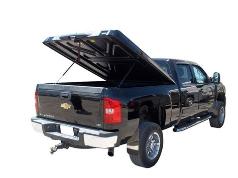 bed cover chevy silverado 2007 2013 chevrolet silverado 1500 2500 hd painted steel