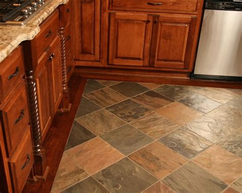 Kitchen Cabinet Floor Trim by Cherry Trim Around Cabinets Floor Kitchen
