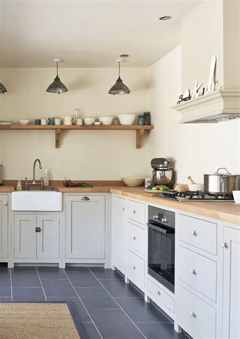 kitchen extractor hoods kitchen island with stove designs best 25 kitchen hoods ideas on pinterest stove hoods