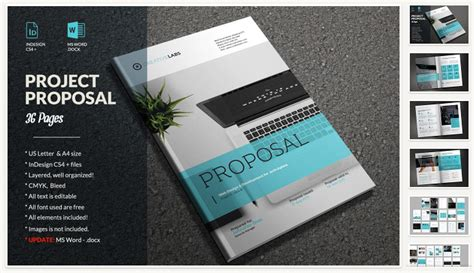 100 Free Premium Brochure Templates Photoshop Psd Indesign Ai Download Designsmag Org Free Indesign Flyer Templates