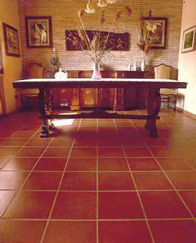 mattonelle in cotto per interni pavimenti in cotto homeimg it