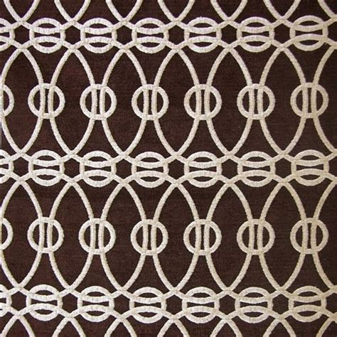 old world weavers upholstery fabric 17 best images about draperies textiles wallpaper on