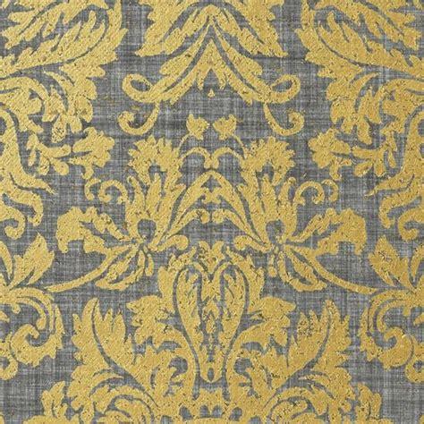 kingsbury wallpaper gold 408 best black grey yellow gold design pattern