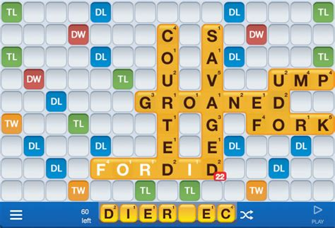 ᐅ Words with Friends CHEAT   Generator for the BEST WORDS Words With Friends Cheat List