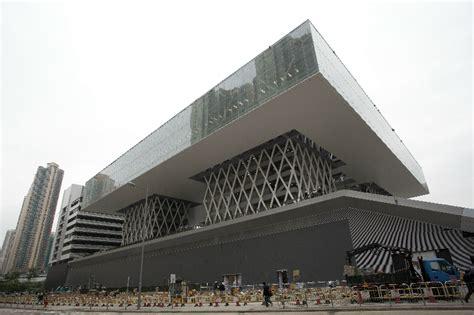 design management hong kong hong kong design institute