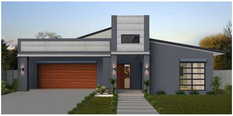 design your own home facade 100 design your own queenslander home queenslander
