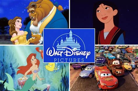 film disney smotret online how to get two free disney dvds ahead of october half term