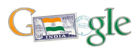 doodle india 2014 india independence day 2016