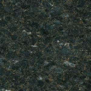 the granite gurus slab sunday verde peacock granite