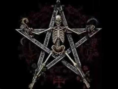 imagenes de marcas satanicas mensagens subliminares satanicas o segredo de ragatanga