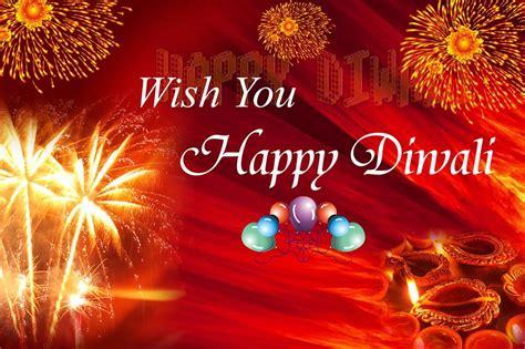 diwali 2013 cards happy diwali greeting cards diwali