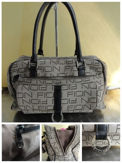 Tas Cewe Fashion Bag Ransel Casual wishopp 0811 701 5363 distributor tas branded second tas
