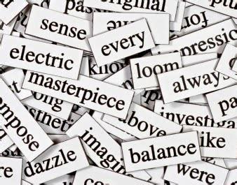 tutorial belajar grammar bahasa inggris belajar bahasa inggris percakapan dan grammar share the