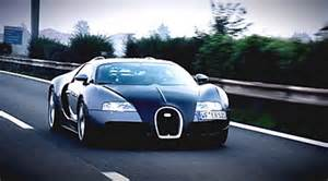 Bugatti Vs Plane Two Top Gear Series 7 Episode 5