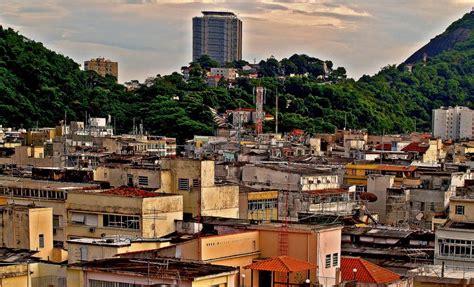 favela brazil slums rio favelas brazil slum tourism cheese traveller