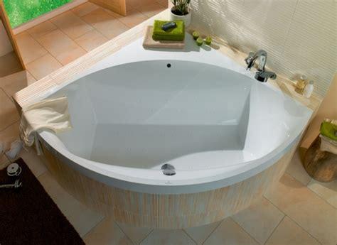 systeme balneo pour baignoire siehr produits baignoires balneo