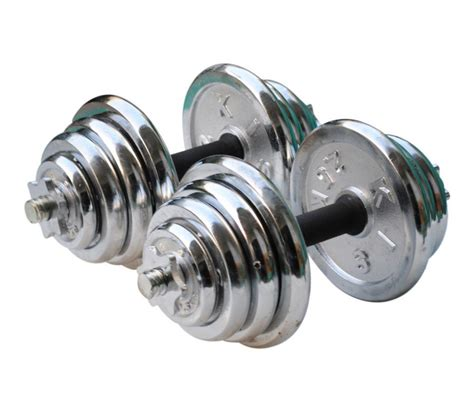 Dumbel Barbel dumbbell set barbell set equipment for sale in singapore