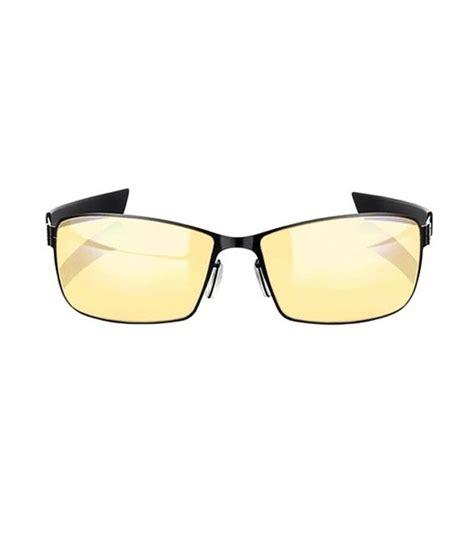buy gunnar advanced gaming eyewear vay 00101 at