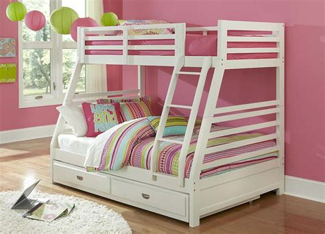 Bunk Bed Bob Hillsdale Furniture Recalls Children S Bunk Beds Due To