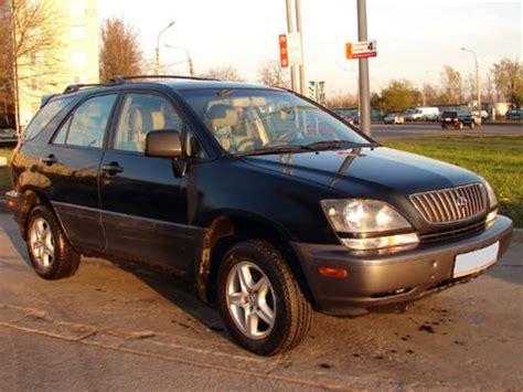 lexus models 2000 2000 lexus rx 450h upcomingcarshq com
