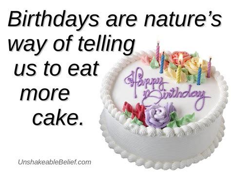Birthday Quotes For My From Funny Happy Birthday Quotes For Him Quotesgram