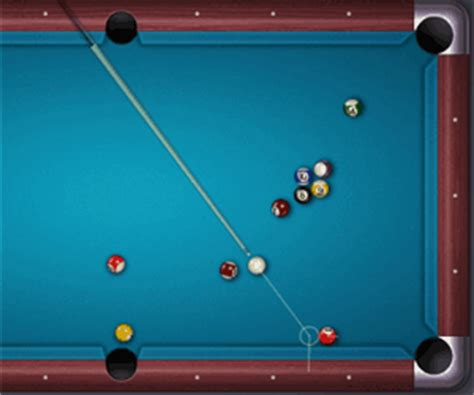 8 ball pool multiplayer 108game play free online games 8 ball pool multiplayer 108game play free online games