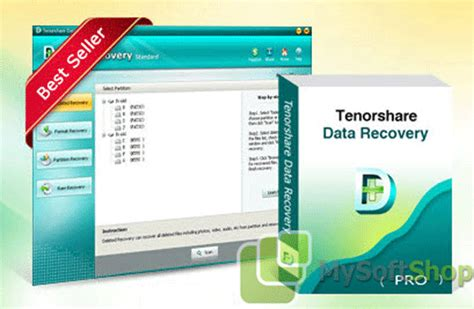 full version data recovery windowsxp7 free download tenoshare data recovery pro full