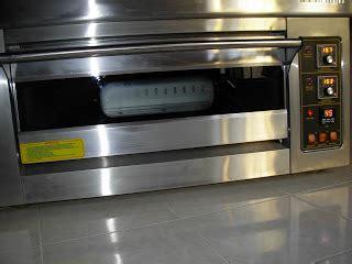 Oven Besar Di Malaysia syoknyer belajar masak2 my kitchen aid oven gas berjaya