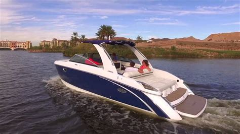 boat r videos cobalt boats r30 music video youtube